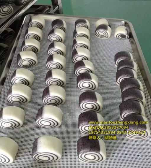 ballbet硅胶不沾布硅胶蒸笼布硅胶蒸垫免刷油硅胶不粘笼垫