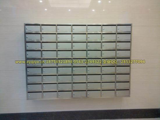 不锈钢餐具柜、不锈钢鞋柜、不锈钢标本柜、不锈钢信箱柜